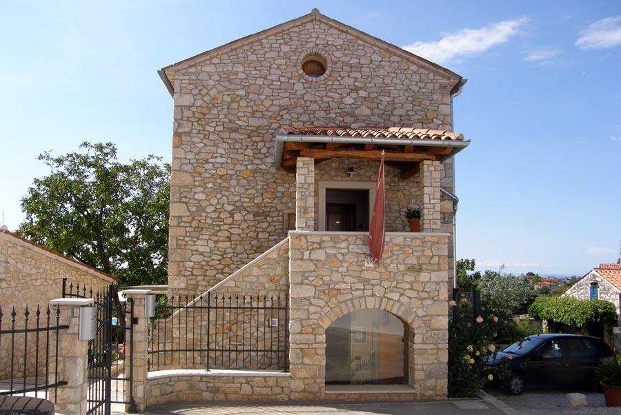 San Rocco Brtonigla San Rocco Brtonigla
